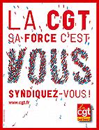 CGT 2014