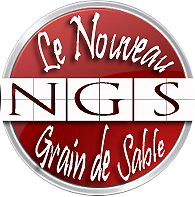 bouton NGS