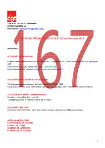 16718octobre2013