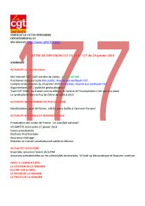 177 24 janvier2014