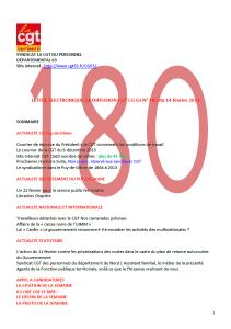 180 14février2014