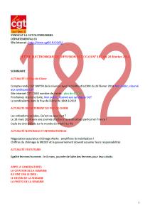 182 28février2014