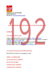 192 20juin2014