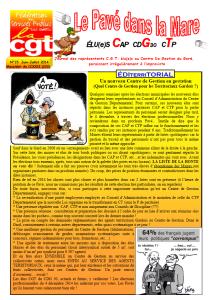 PAVE 15