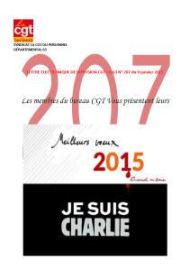 2079janvier2015