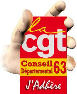 CGTcd63jadhere