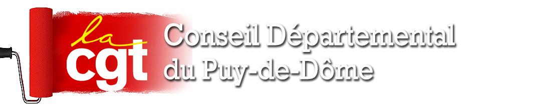 CGT CG63 Logo